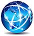 Domain Registration Knowledgebase