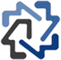 Web Hosting Control Panel Knowledgebase
