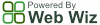 Web Wiz Green Hosting