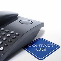 Contact Web Wiz