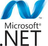 Microsoft ASP.NET 4.0 Framework, ASP.NET 3.5 SP1, ASP.NET 3.0 and ASP.NET 4.5 Framework