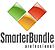 SmarterBundle Pro