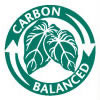 Carbon Balanced Hosting