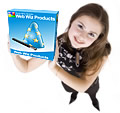 Web Wiz Software Products